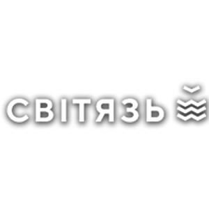 svitiaz.lutsk.ua