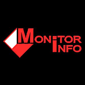 monitor-press.info