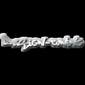 design-tuning.com