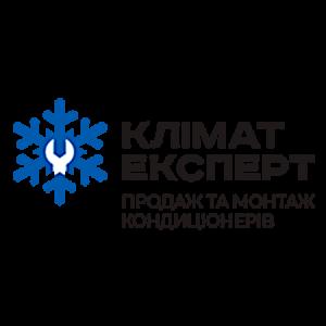climatexpert.com.ua