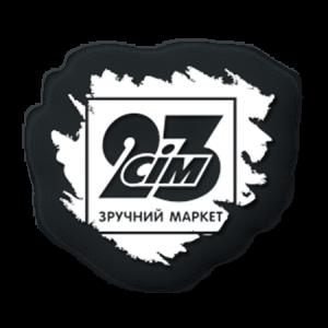 sim23.ua