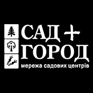 sad-gorod.com.ua