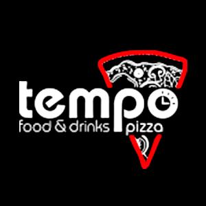 tempopizza.com.ua