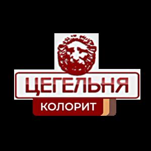 koloryt.cegelnia.com.ua