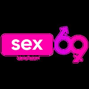 sex69.net.ua