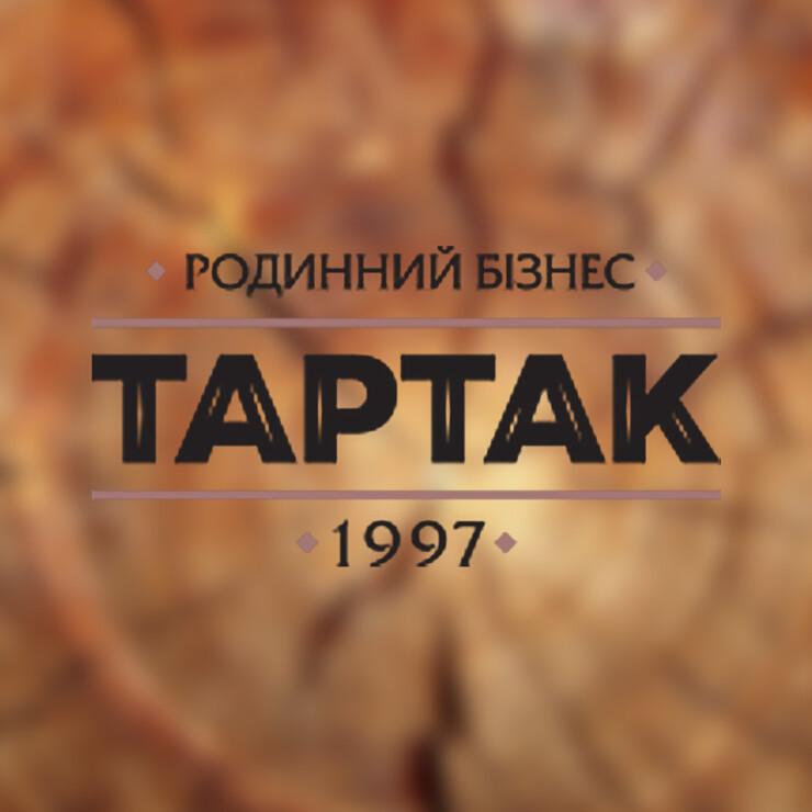 Фирма «Тартак»